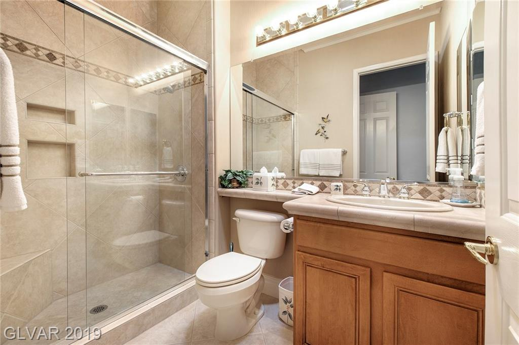 2556 Forest City Dr Henderson, NV 89052 - Photo 36