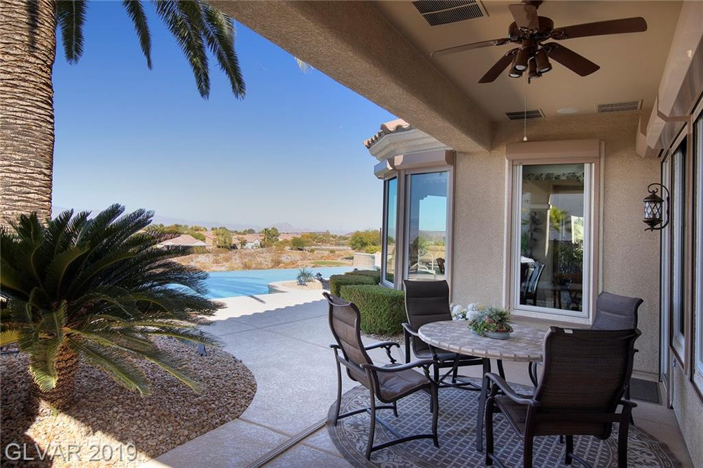 2556 Forest City Dr Henderson, NV 89052 - Photo 37