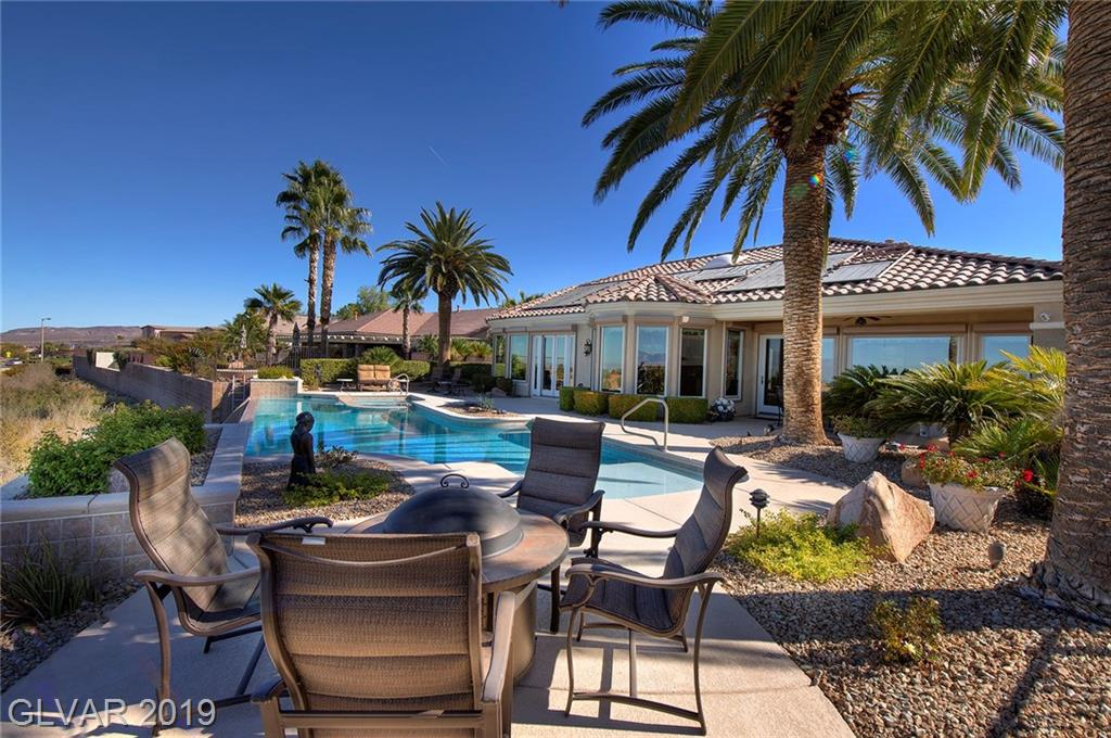 2556 Forest City Dr Henderson, NV 89052 - Photo 38