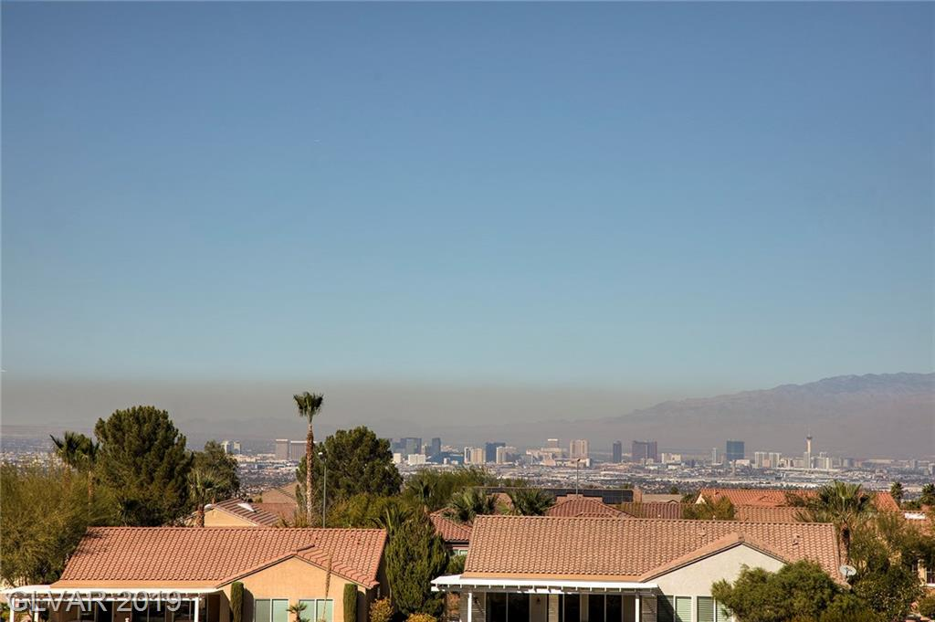 2556 Forest City Dr Henderson, NV 89052 - Photo 3