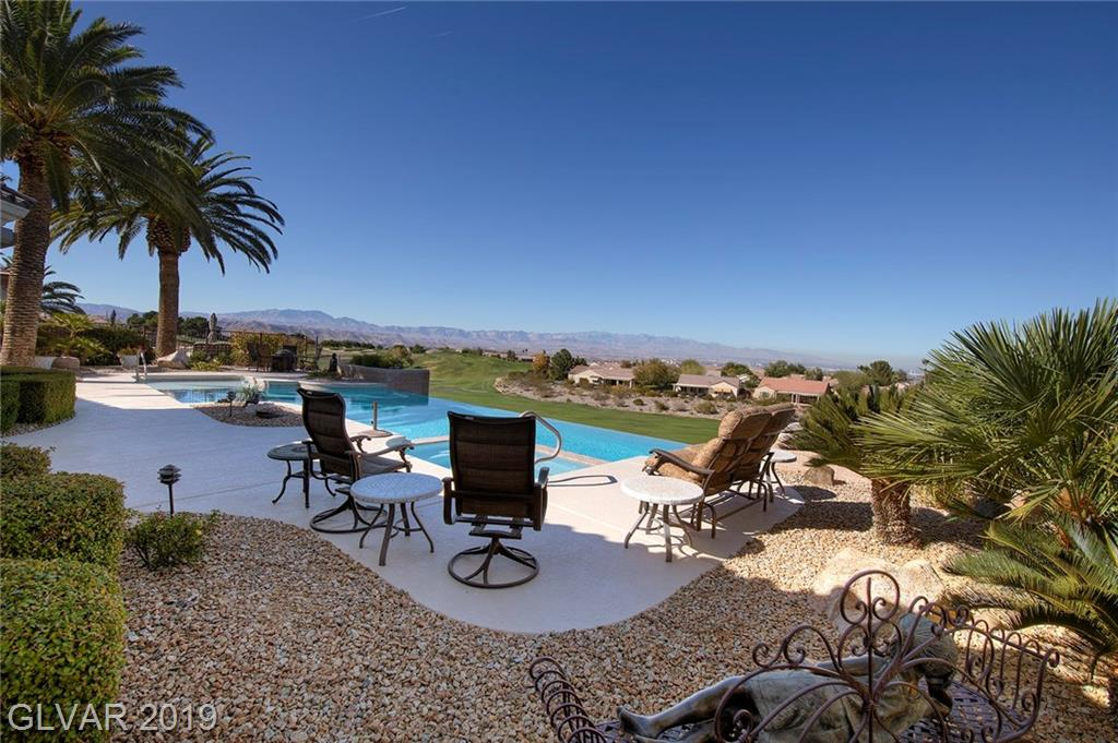 2556 Forest City Dr Henderson, NV 89052 - Photo 39