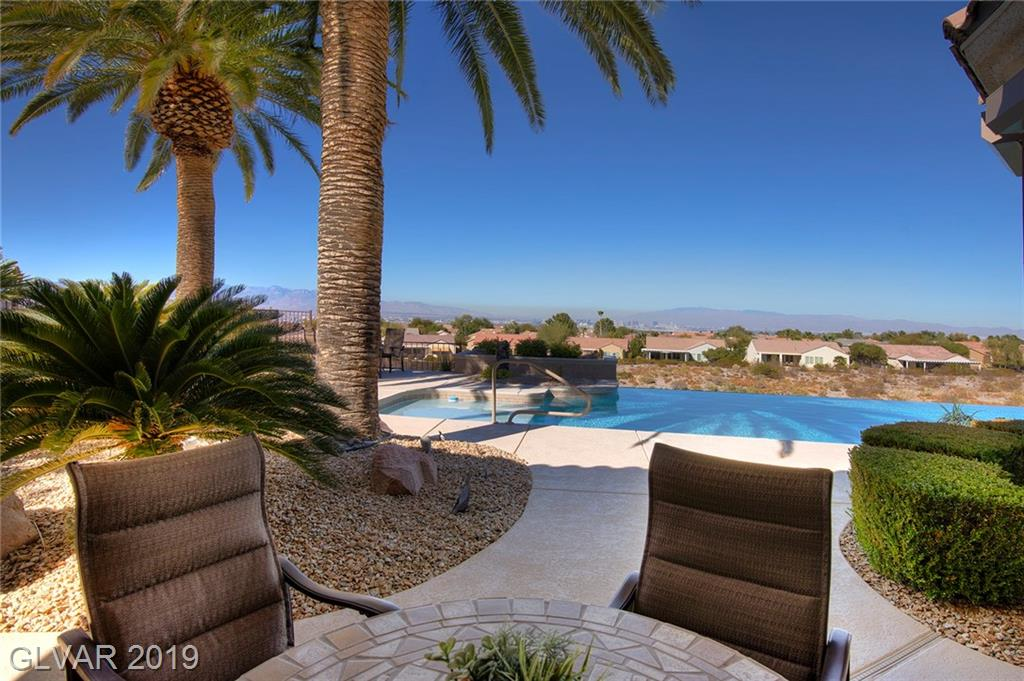2556 Forest City Dr Henderson, NV 89052 - Photo 41