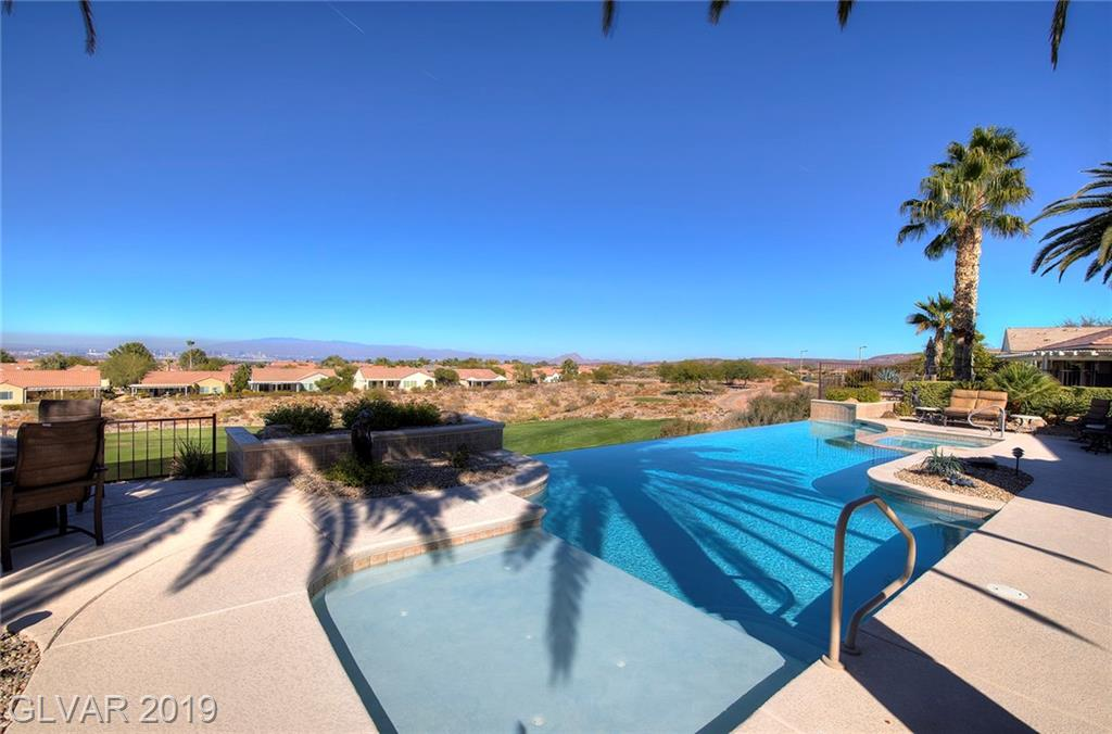 2556 Forest City Dr Henderson, NV 89052 - Photo 42