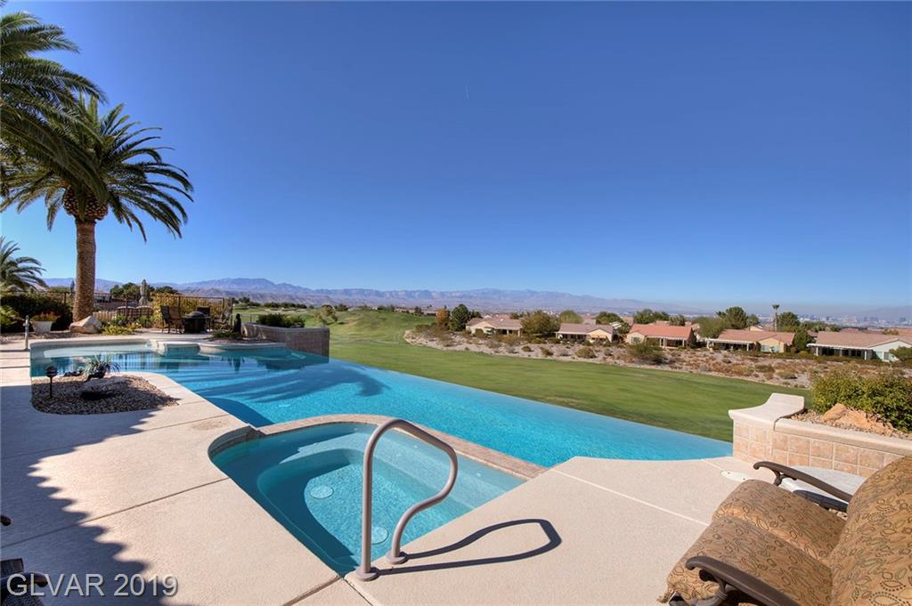 2556 Forest City Dr Henderson, NV 89052 - Photo 43