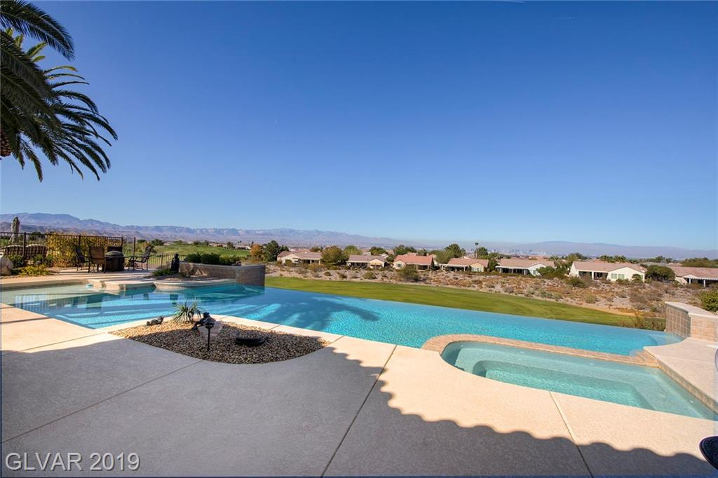 2556 Forest City Dr Henderson, NV 89052 - Photo 44