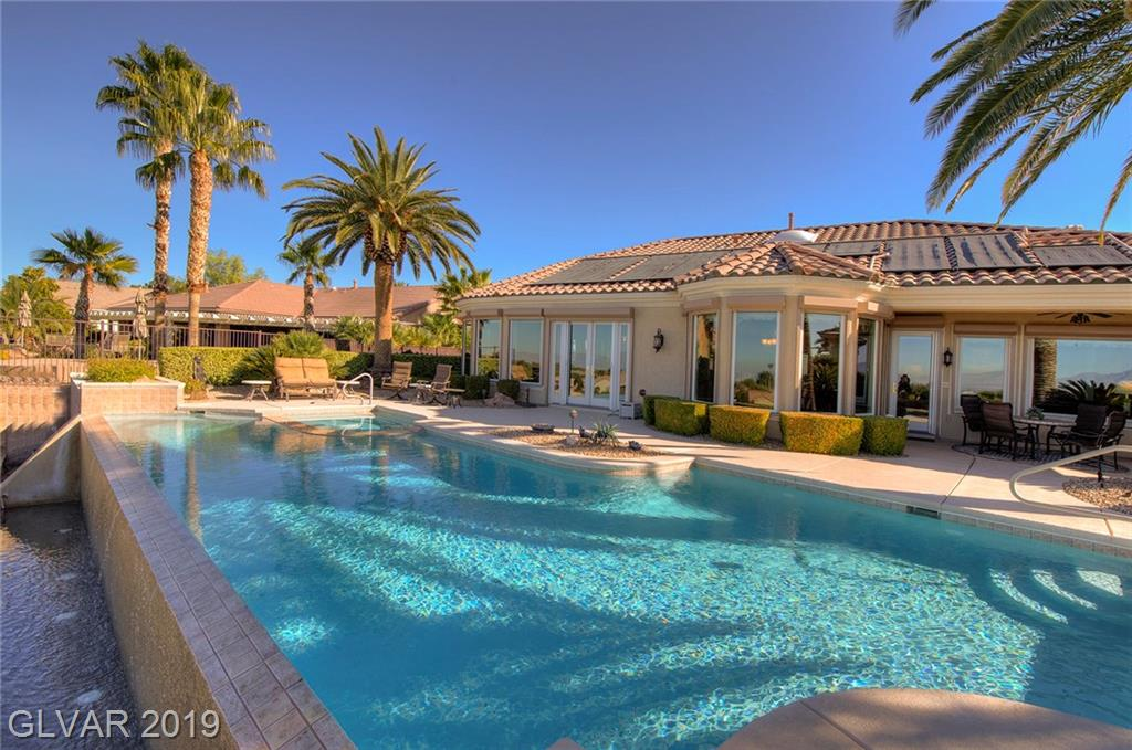 2556 Forest City Dr Henderson, NV 89052 - Photo 46