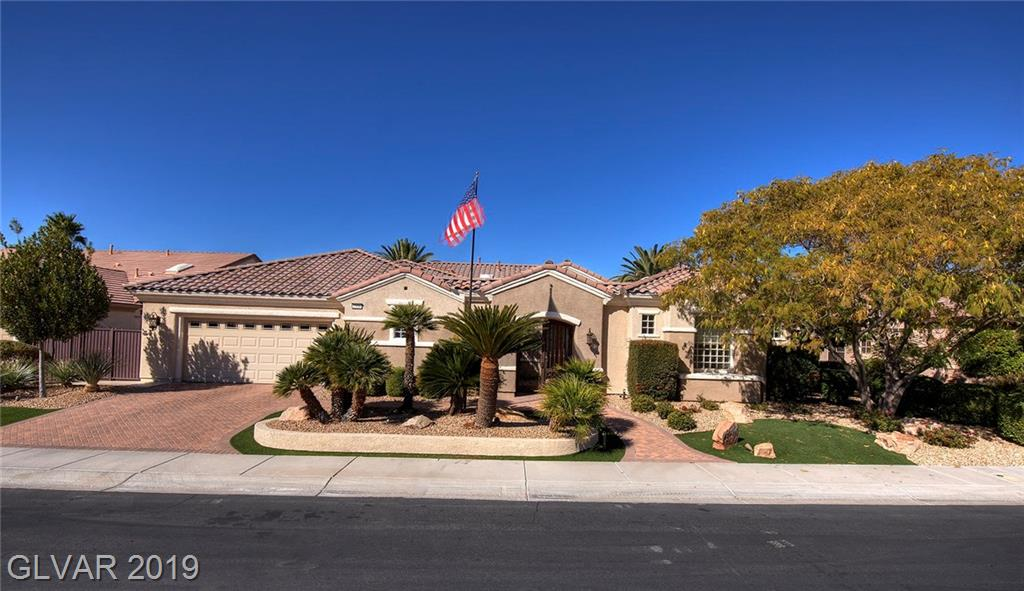 2556 Forest City Dr Henderson, NV 89052 - Photo 4