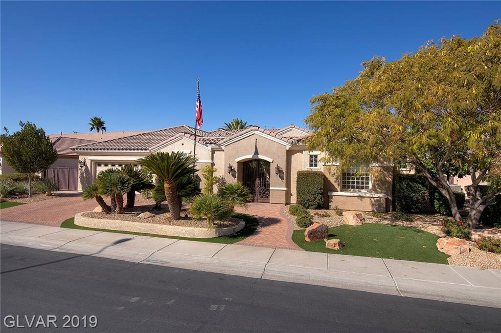 2556 Forest City Dr Henderson, NV 89052 - Photo 5