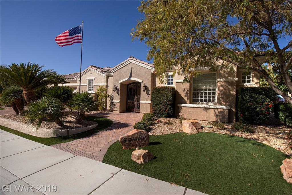 2556 Forest City Dr Henderson, NV 89052 - Photo 6