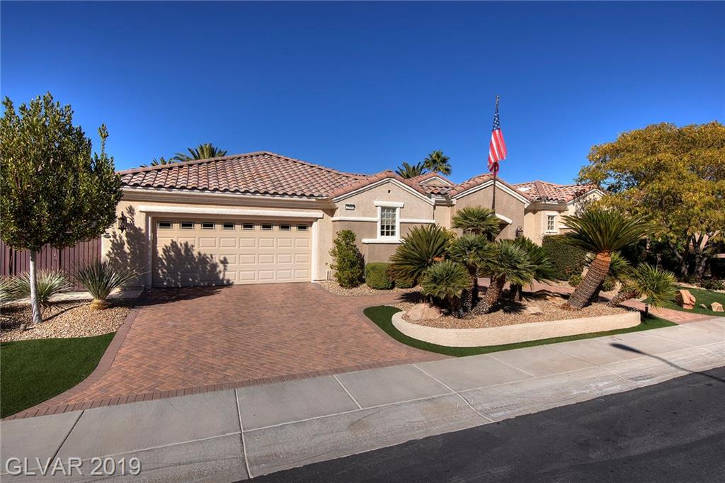 2556 Forest City Dr Henderson, NV 89052 - Photo 7