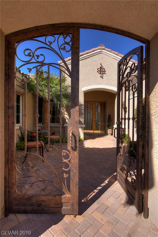 2556 Forest City Dr Henderson, NV 89052 - Photo 8
