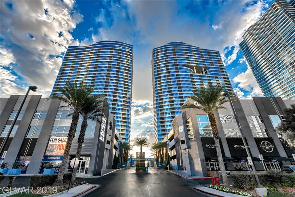 4575 Dean Martin Las Vegas NV 89103