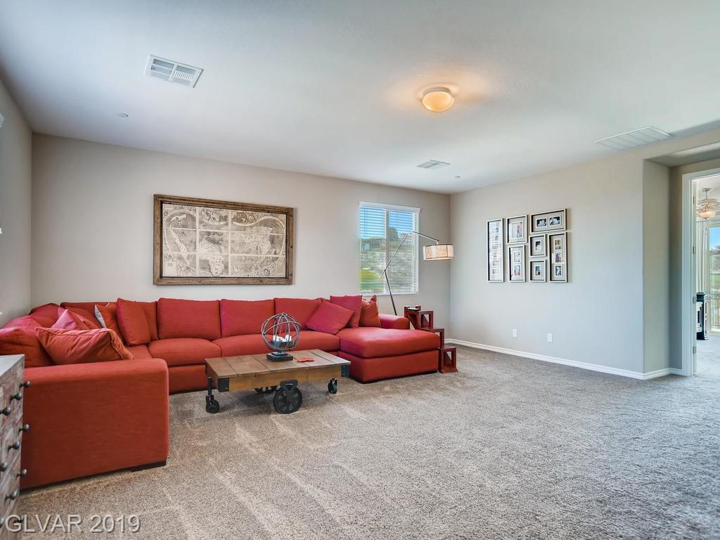 2775 Sacred Ct Henderson, NV 89052 - Photo 14