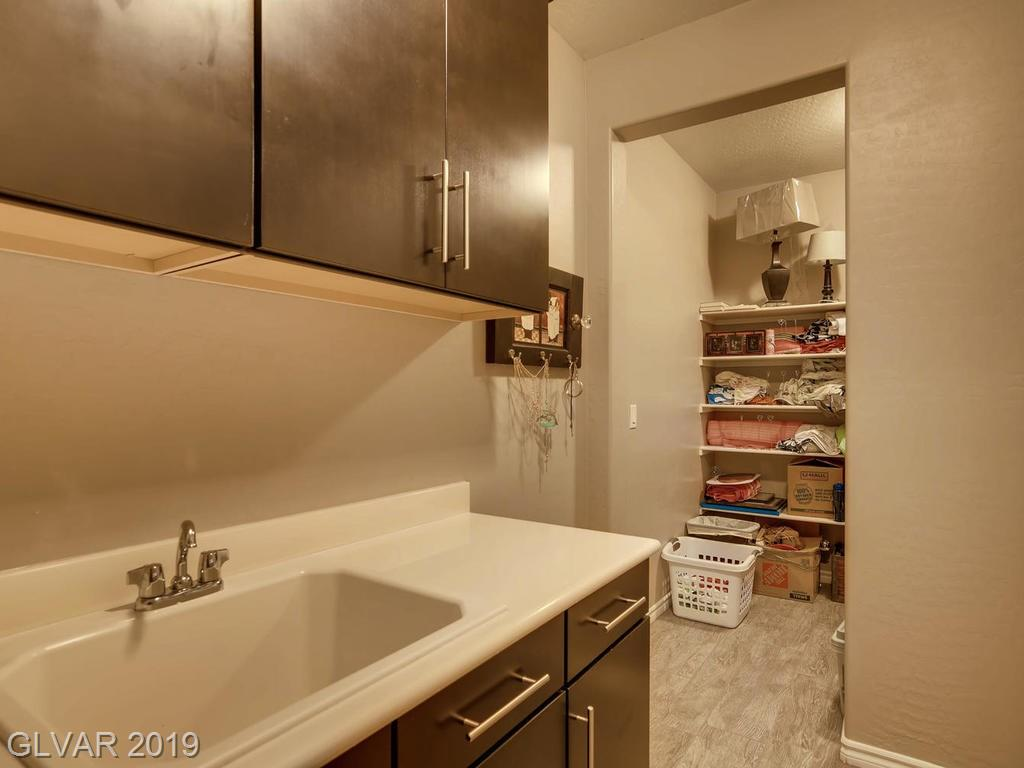 2775 Sacred Ct Henderson, NV 89052 - Photo 22