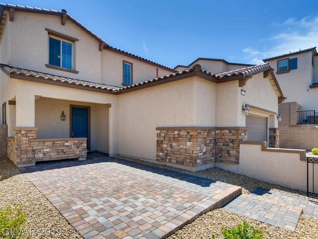 2775 Sacred Ct Henderson, NV 89052 - Photo 31