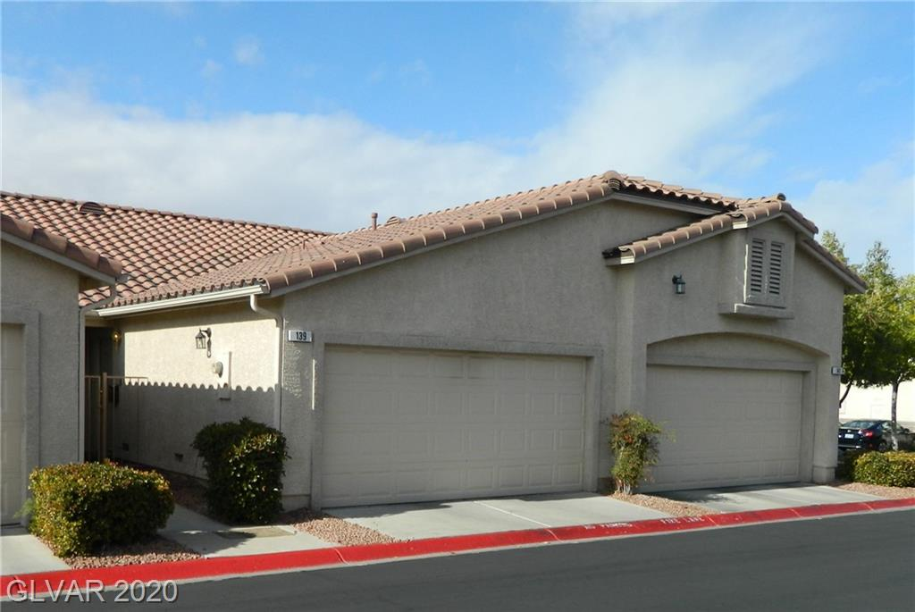 Green Valley South - 139 Tapatio St