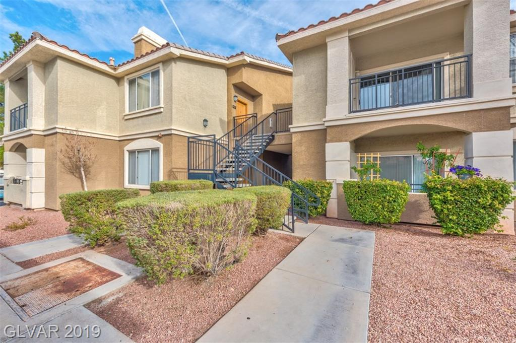 2900 Sunridge Heights 424 Henderson NV 89052