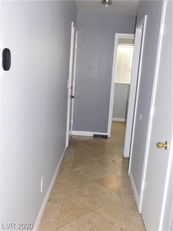 8908 Dolente Ave Las Vegas, NV 89129 - Photo 10