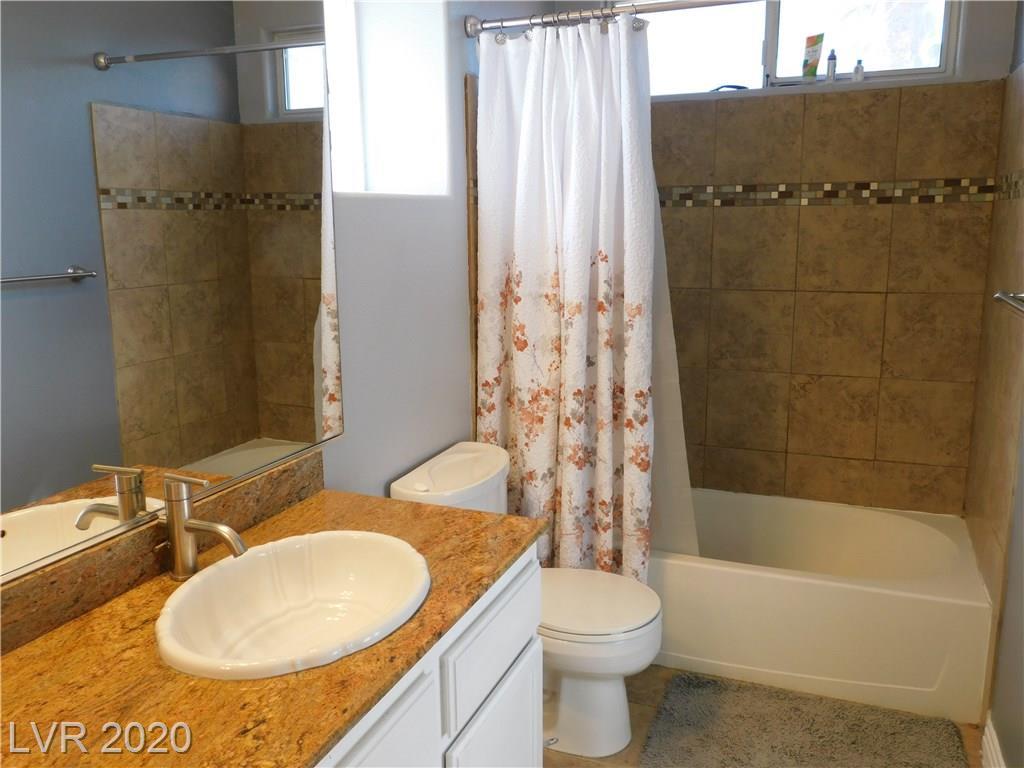8908 Dolente Ave Las Vegas, NV 89129 - Photo 22