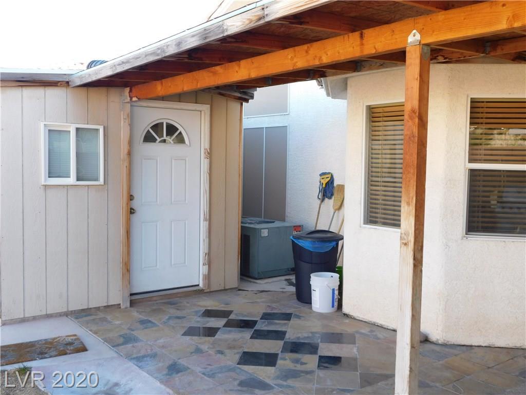 8908 Dolente Ave Las Vegas, NV 89129 - Photo 26