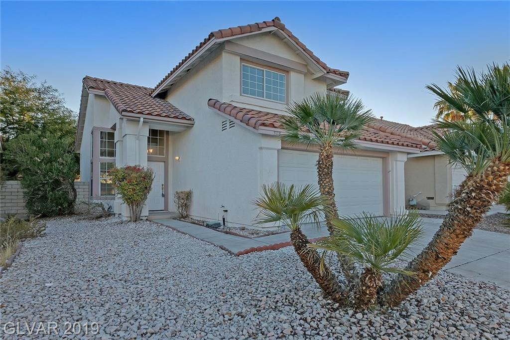 Green Valley South - 308 Tuscany Ct