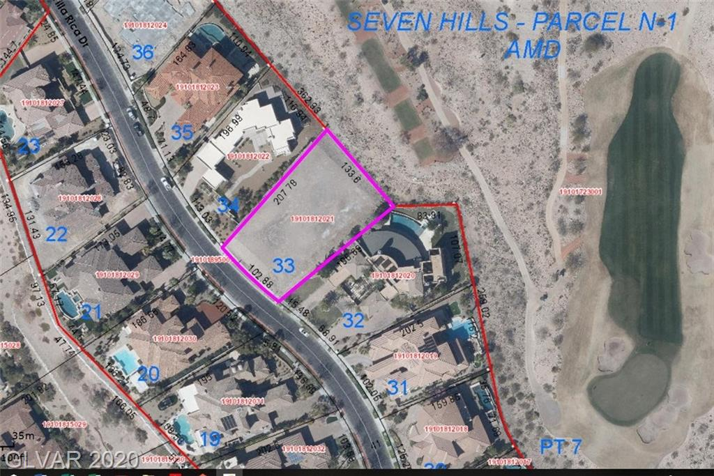 1589 Villa Rica Dr Henderson, NV 89052 - Photo 2