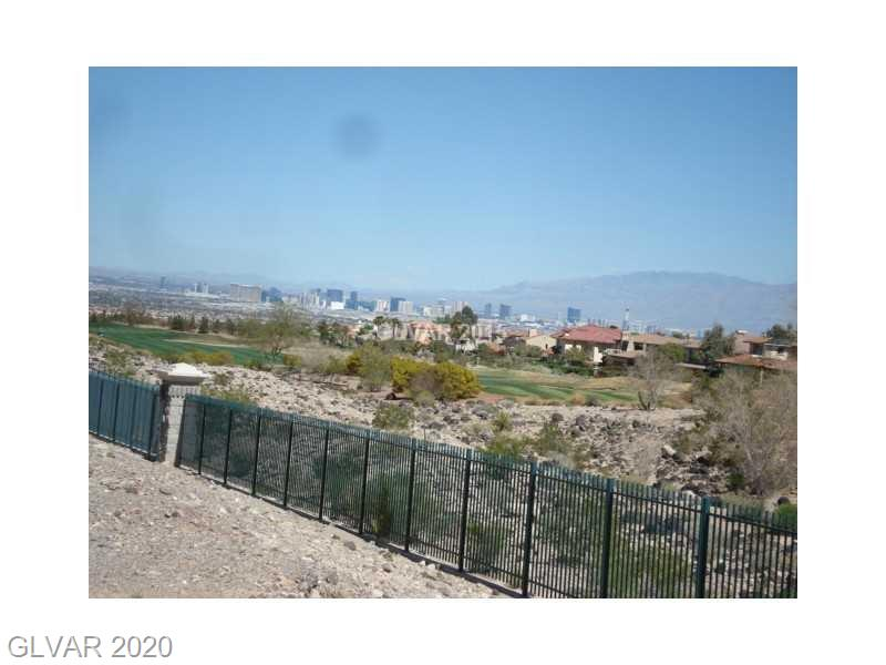 1589 Villa Rica Dr Henderson, NV 89052 - Photo 3