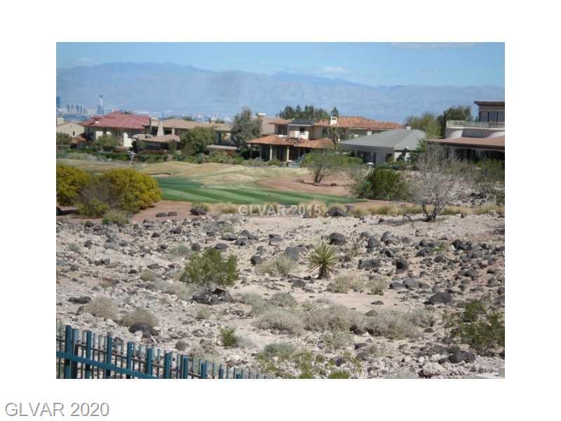 1589 Villa Rica Dr Henderson, NV 89052 - Photo 6