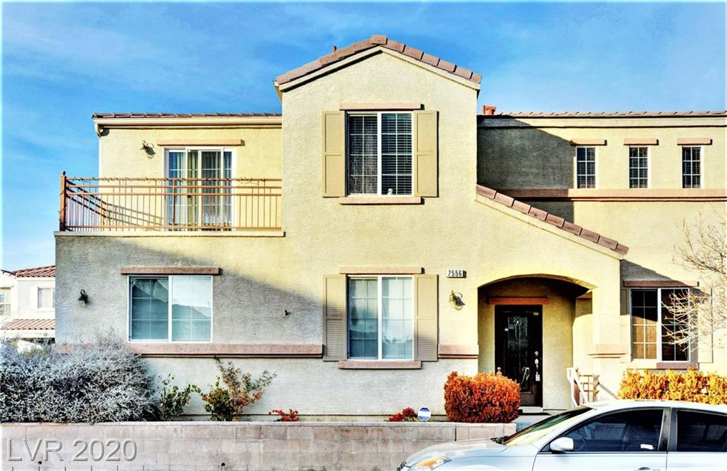 Town Center - 7556 Trendy Ct