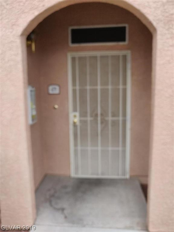None 700 Carnegie St 4711 Henderson, NV 89052 small photo 1