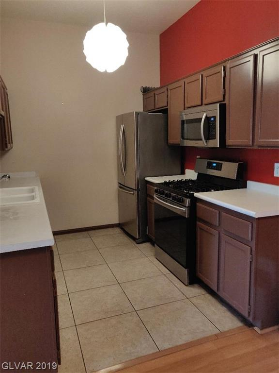 None 700 Carnegie St 4711 Henderson, NV 89052 small photo 2