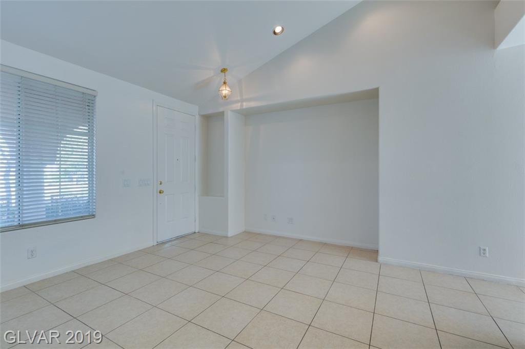 2851 Glistening Grove Ave Henderson, NV 89052 - Photo 9
