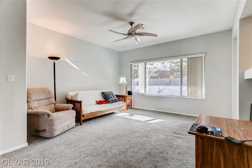 2557 Terrytown Ave Henderson, NV 89052 - Photo 8