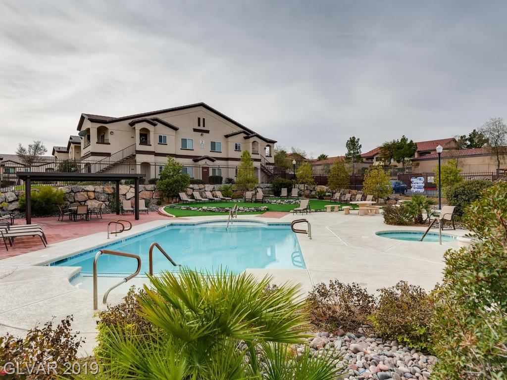 2291 Horizon Ridge 1206 Henderson NV 89052