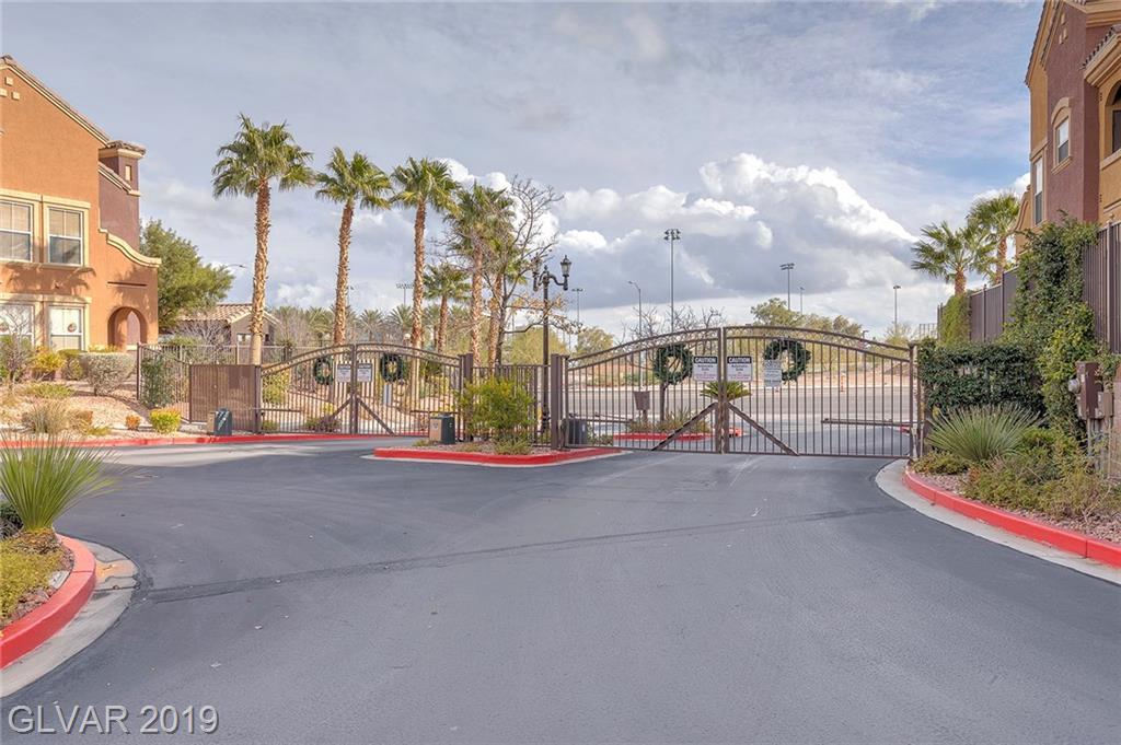 3975 Hualapai Way 289 Las Vegas NV 89129