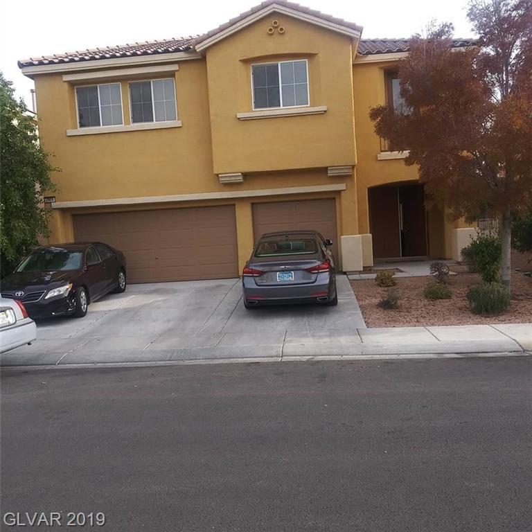 Homes For Rent By Zip Code: Homes For Rent In Zip Code 89032