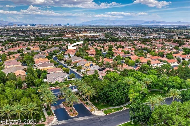 294 New River Circle Henderson NV 89052