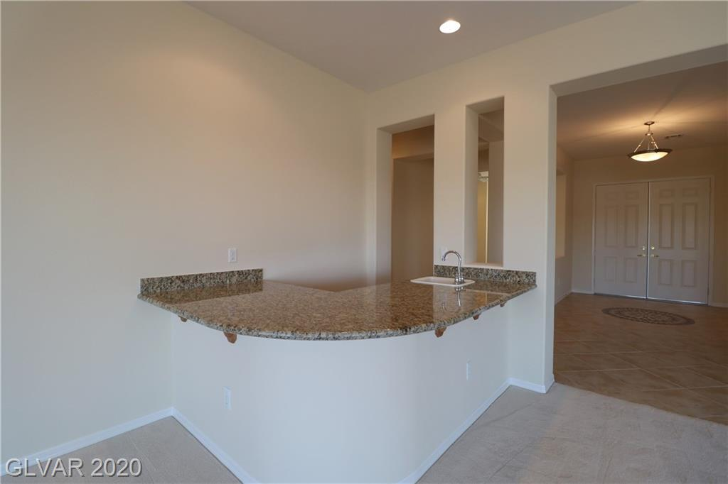 2730 Cherrydale Falls Dr Henderson, NV 89052 - Photo 9
