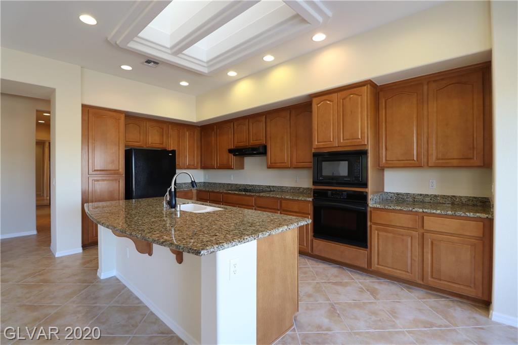 2730 Cherrydale Falls Dr Henderson, NV 89052 - Photo 13