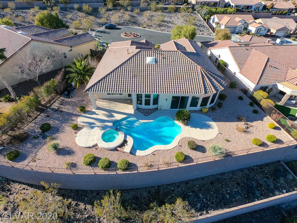 2730 Cherrydale Falls Dr Henderson, NV 89052 - Photo 23