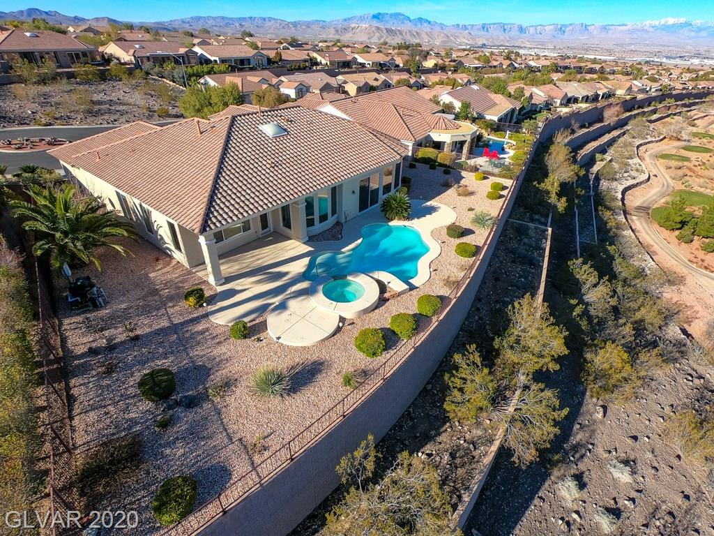 2730 Cherrydale Falls Dr Henderson, NV 89052 - Photo 24