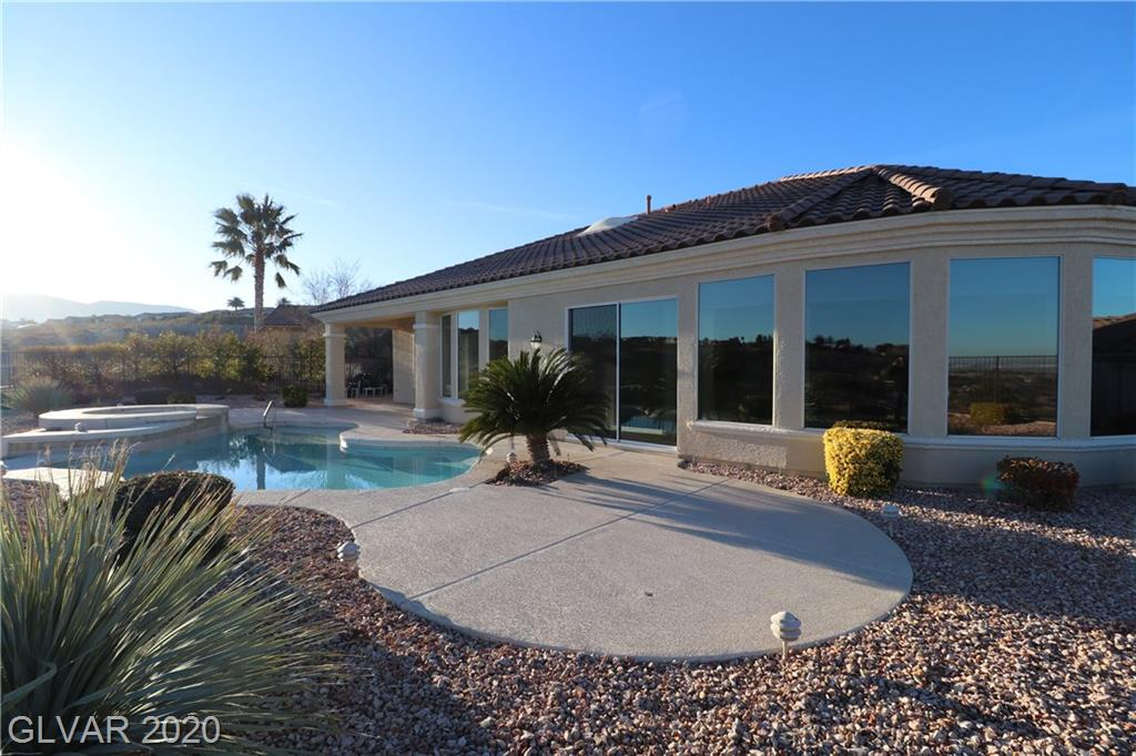 2730 Cherrydale Falls Dr Henderson, NV 89052 - Photo 26