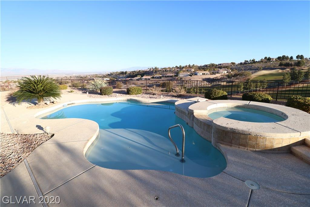 2730 Cherrydale Falls Dr Henderson, NV 89052 - Photo 27