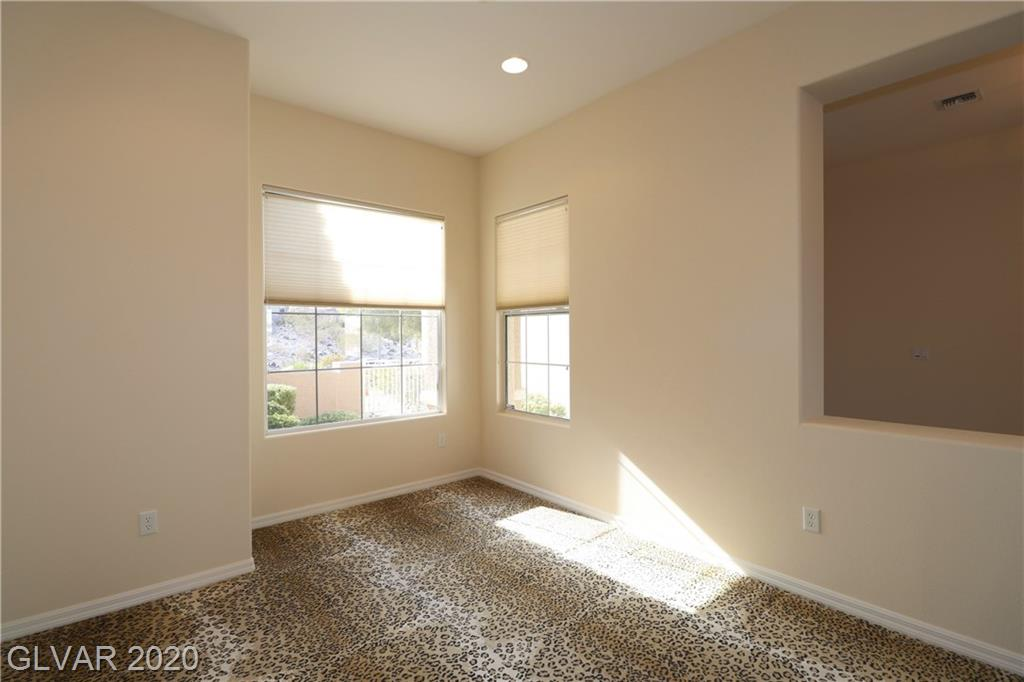 2730 Cherrydale Falls Dr Henderson, NV 89052 - Photo 4