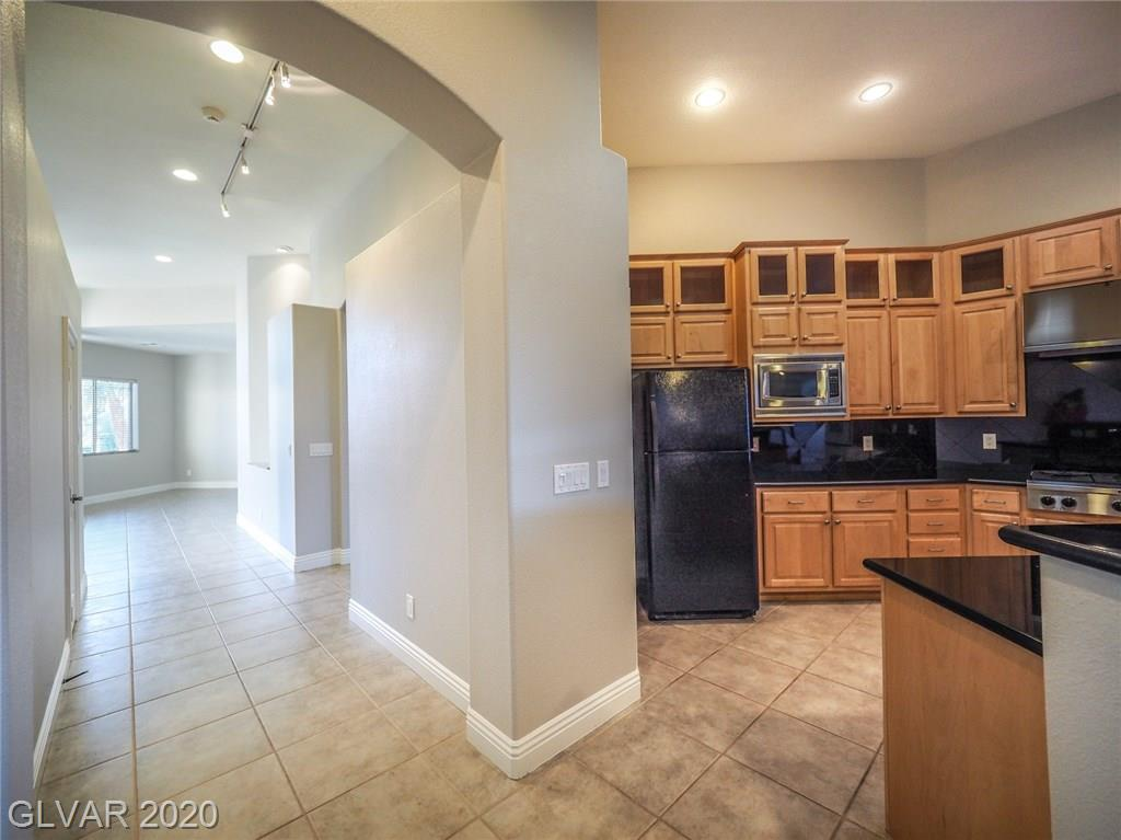 2154 Stage Stop Dr Henderson, NV 89052 - Photo 25