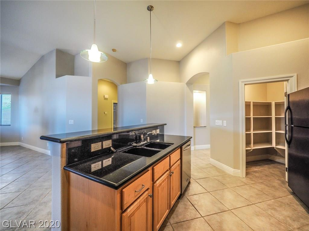 2154 Stage Stop Dr Henderson, NV 89052 - Photo 27