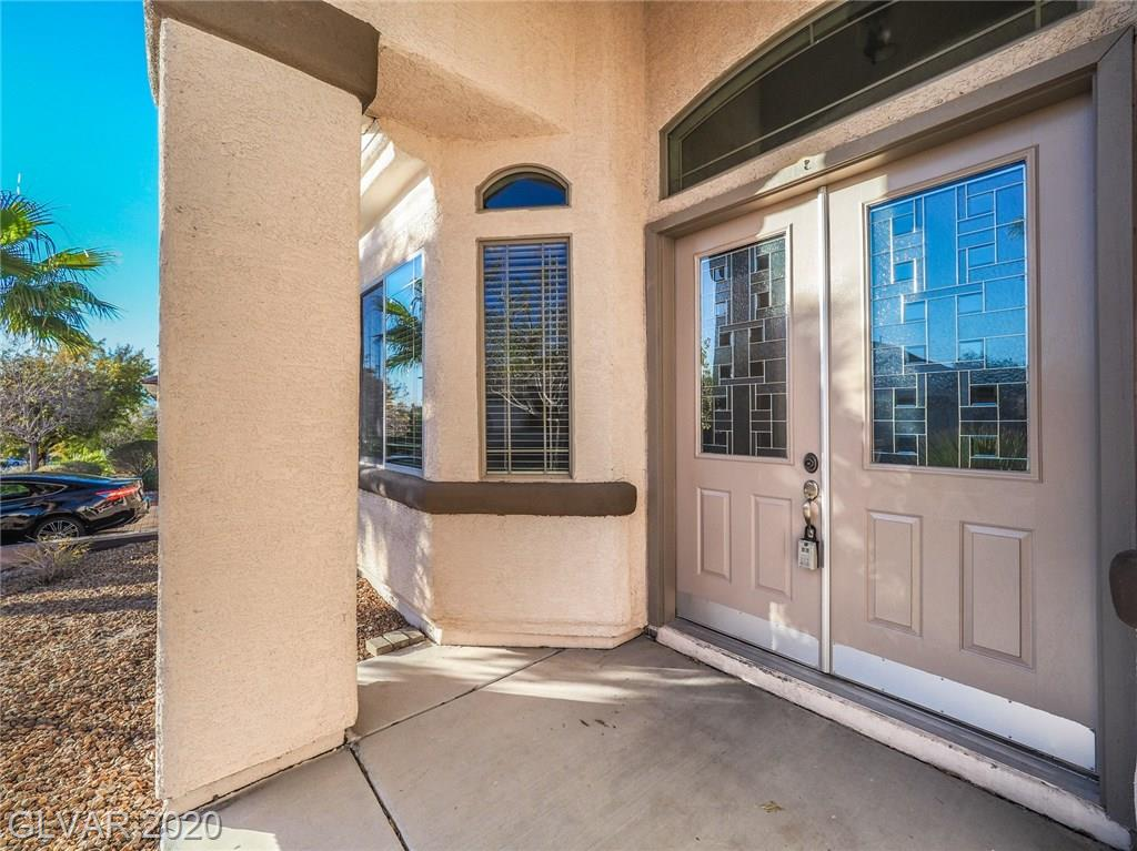 2154 Stage Stop Dr Henderson, NV 89052 - Photo 2