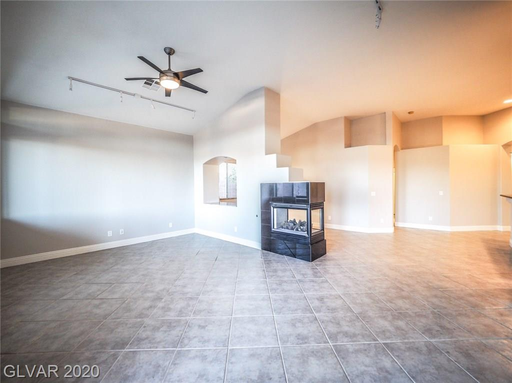 2154 Stage Stop Dr Henderson, NV 89052 - Photo 34