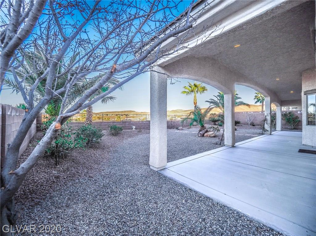 2154 Stage Stop Dr Henderson, NV 89052 - Photo 48