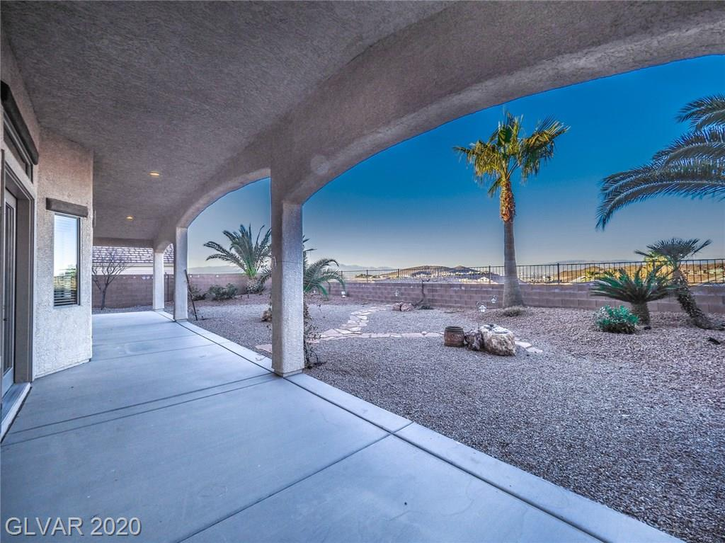2154 Stage Stop Dr Henderson, NV 89052 - Photo 49